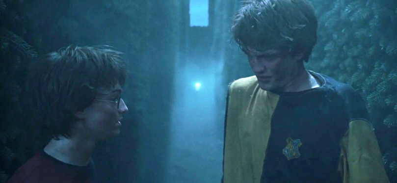 Harry-potter-goblet-of-fire-movie-screencaps.com-14072
